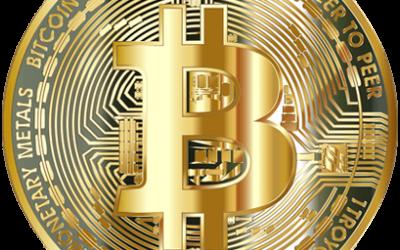 Buying Bitcoin at 50% Discount