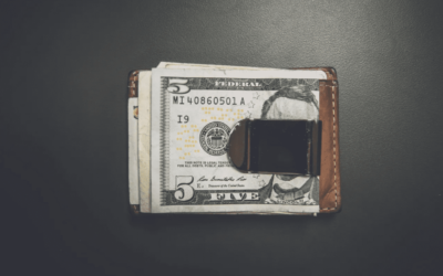 Blockchain, Financial Markets & Trading Systems