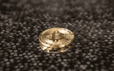 The State of Cryptocurrency Regulation in Sub-Saharan Africa