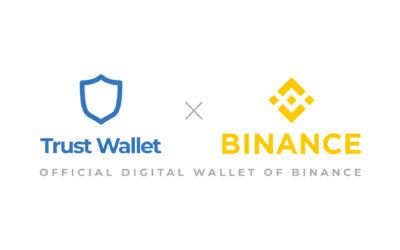 Trust Wallet Tutorial