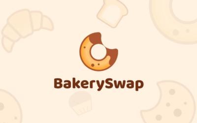 BakerySwap Tutorial