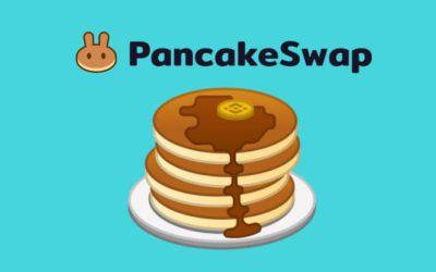 PancakeSwap Tutorial