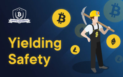 Yielding Safety