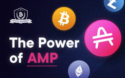 The Power of Amp
